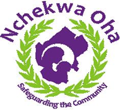 Nchekwa-Oha